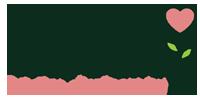 Tedy's Life – здравословно хранене Logo